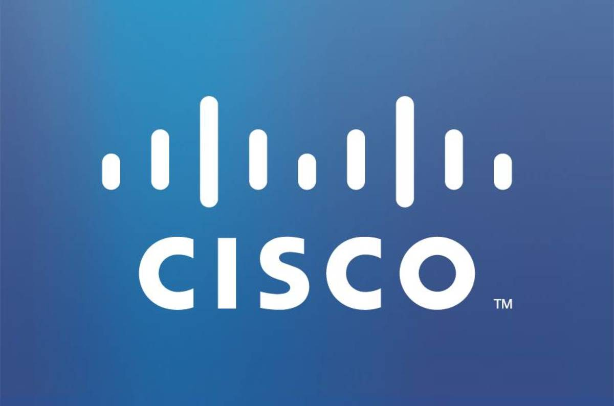 Cisco Certification Training Institute In Bellary Networkkb