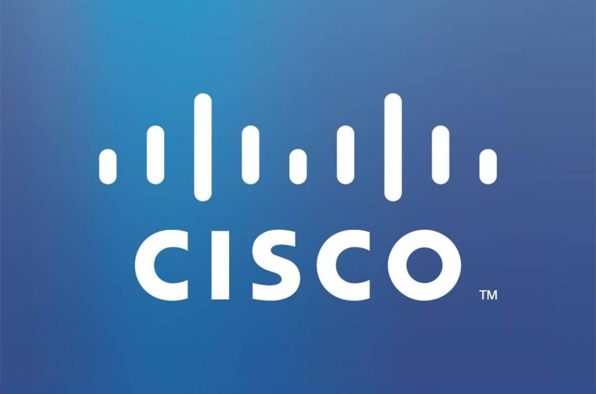 Cisco Certification Institute In Bellary Networkkb