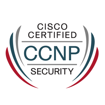 ccnp security free learning from networkkb