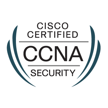 ccna security free learning from networkkb