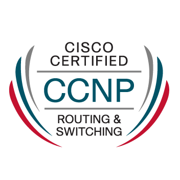ccnp r&s free learning from networkkb