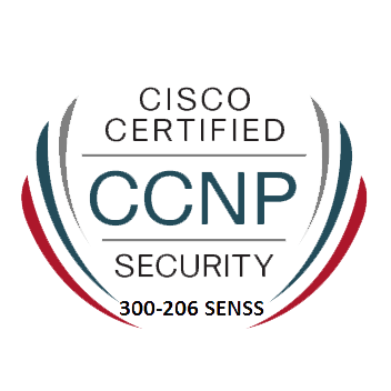 ccnp security 300-206 SENSS