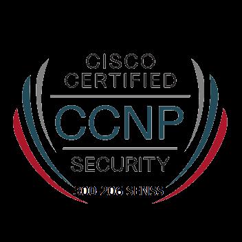 ccnp security 300-206 SENSS