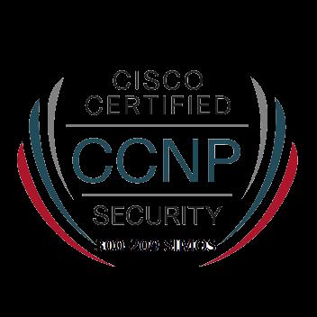ccnp security 300-209 SIMOS