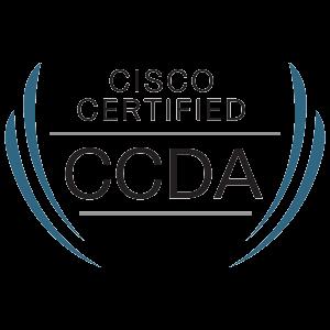 CCDA 200-310 DESGN