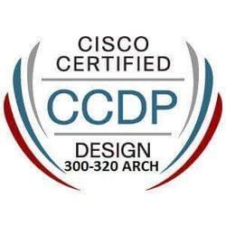CCDP_300-320_ARCH